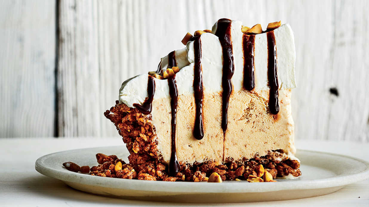 Labor Day Desserts So Tasty That Everyone Will Forget Summer Is Ending