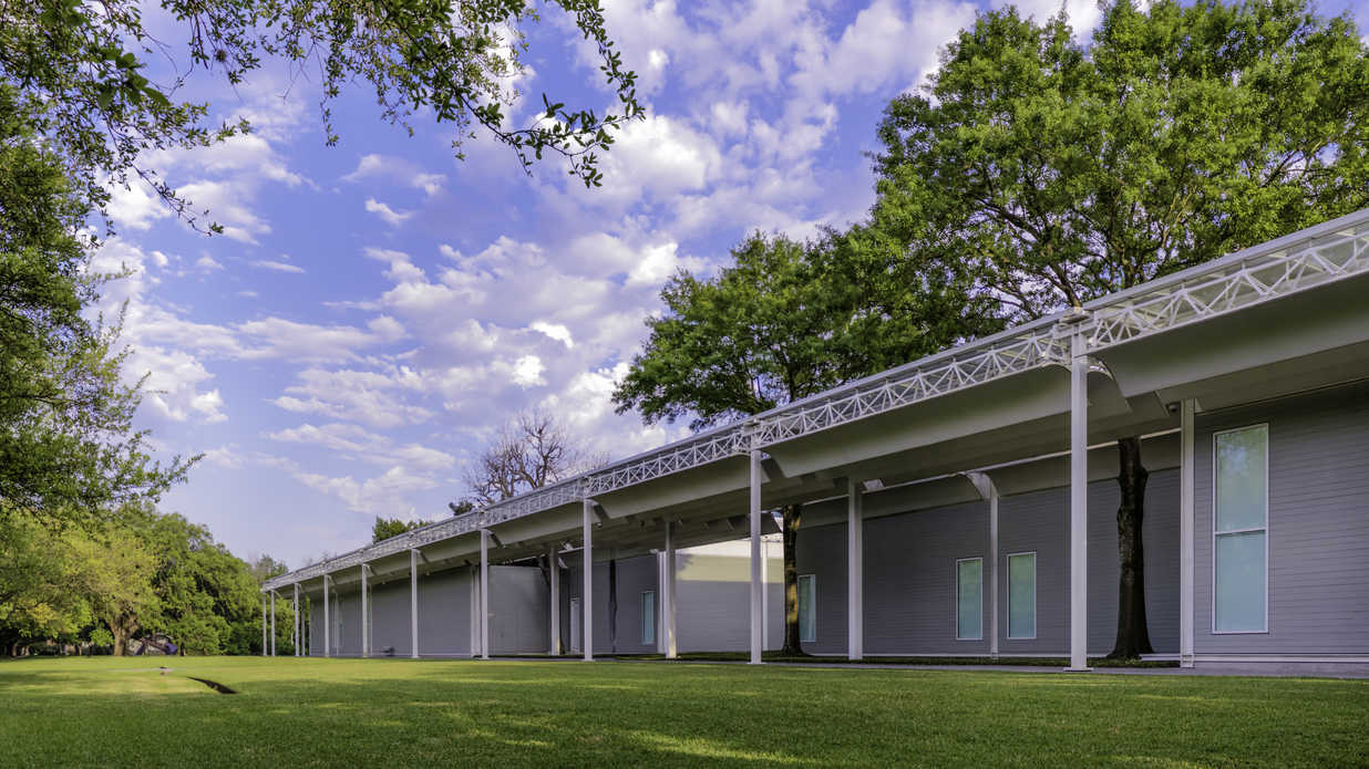 Art Museums Every Southerner Should Visit