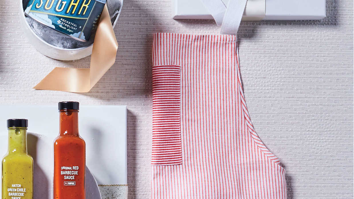 12 Gifts for the Home Cooks on Your Christmas List