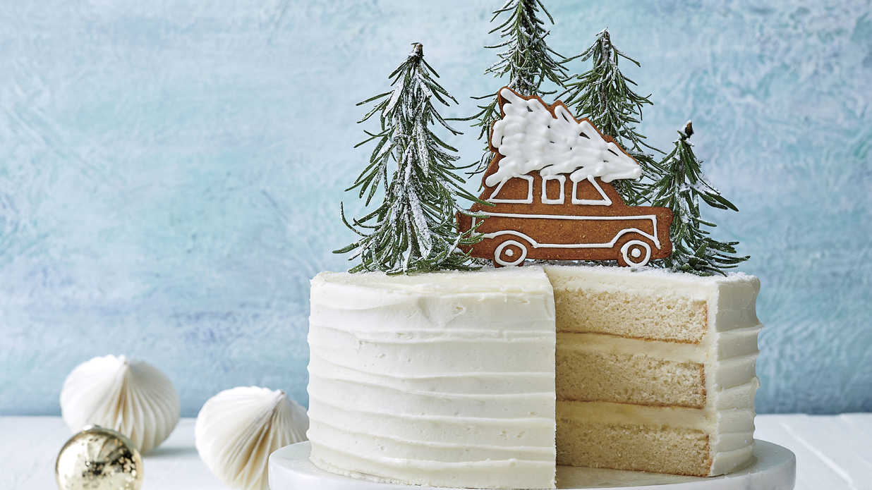 Best-Ever Christmas Recipes to Make This Holiday Season