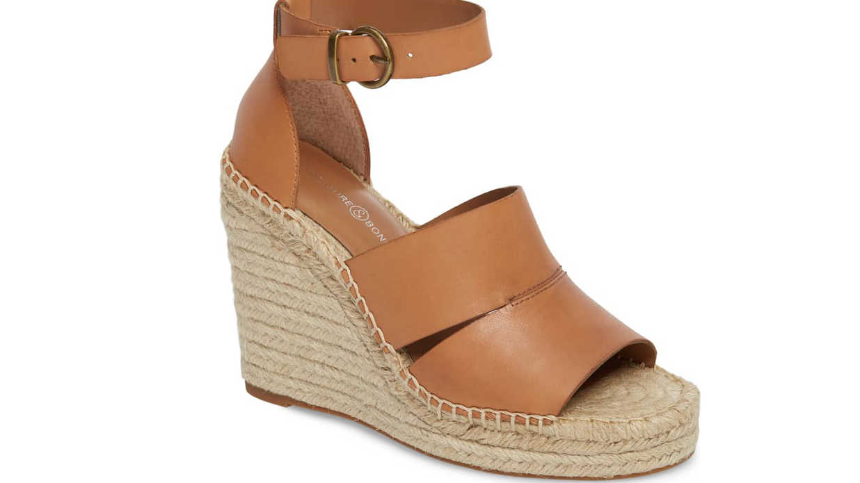 63678088253 Cute and Comfortable Easter Shoes to Take You from Church to the Egg Hunt