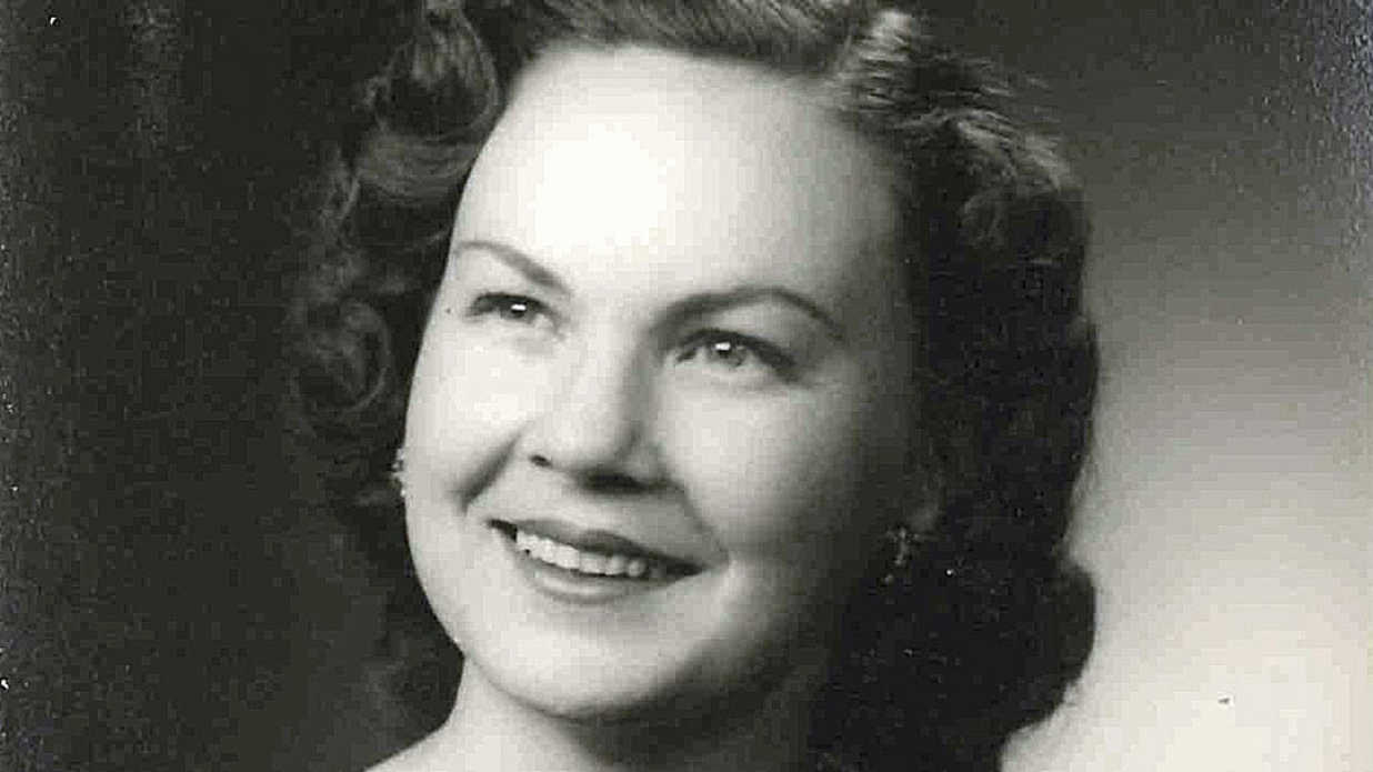 Natural Beauty Truths From My Southern Granny
