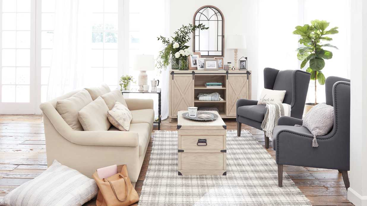 Bee Willow Bed Bath Beyond S First Ever Private Label Home And Furniture Line Is Here Southern Living