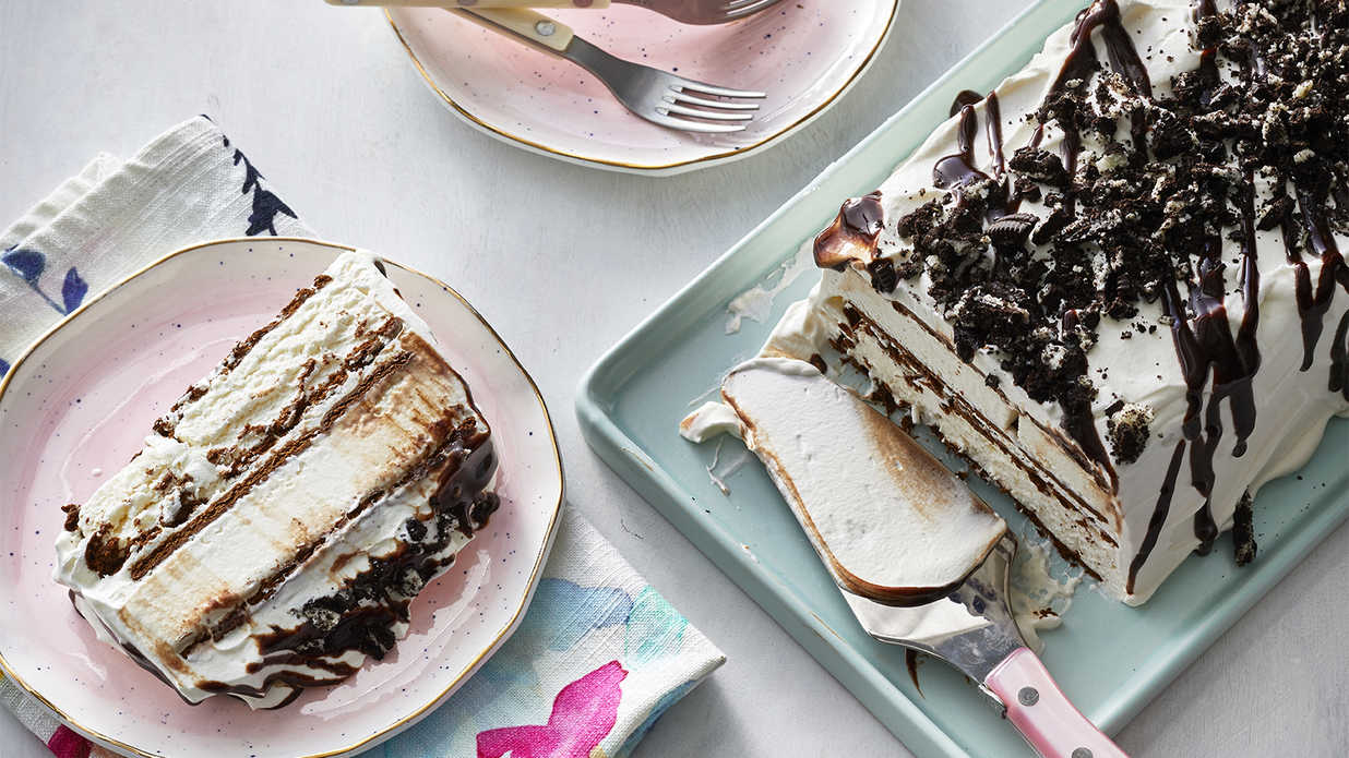 40+ No-Cook Desserts Too Easy Not To Try
