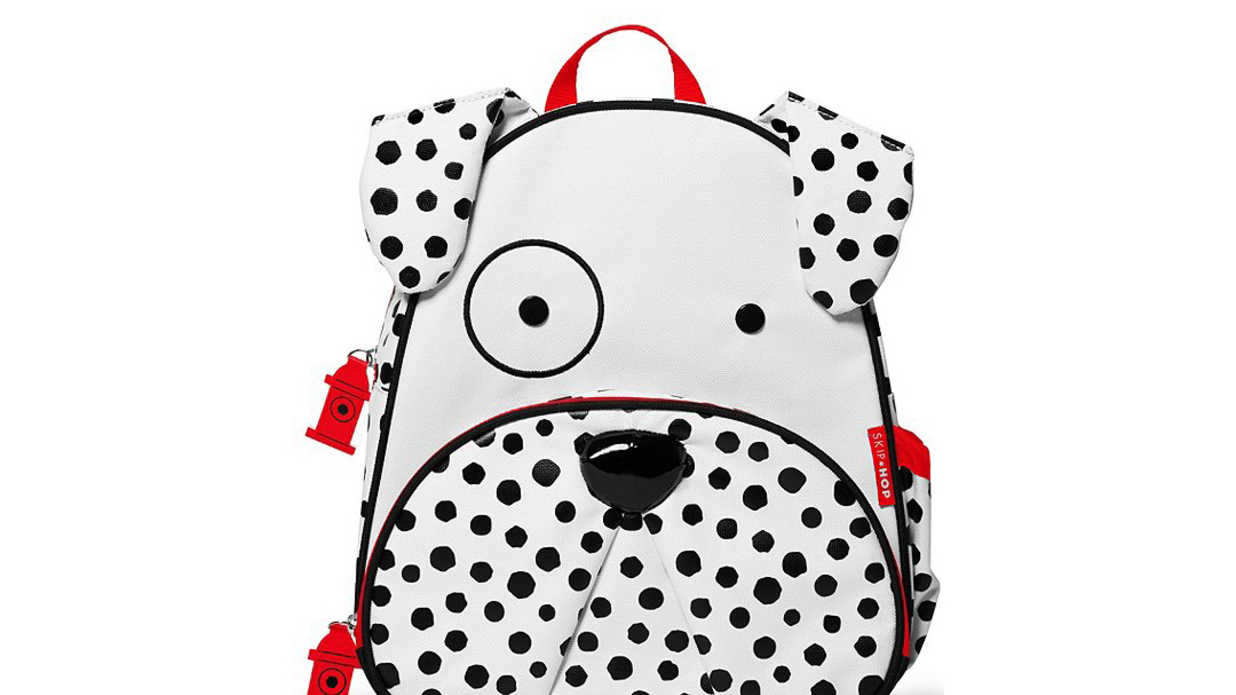 299faf8e7b25 Our Favorite Back-To-School Lunch Boxes For the Kids