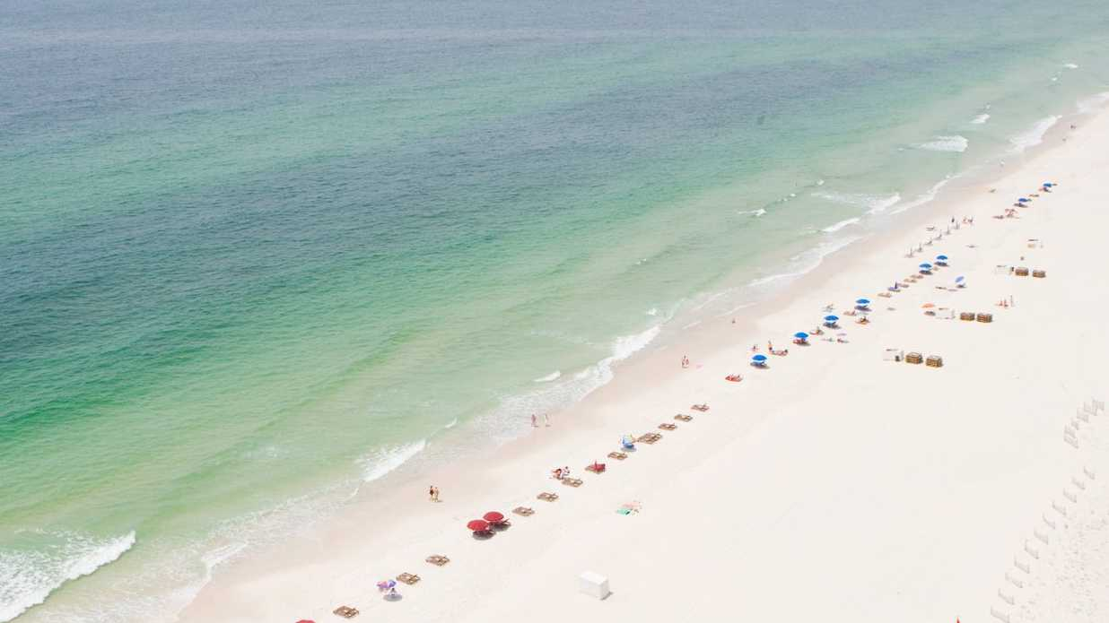The Best Things To Do In Gulf Shores, Alabama