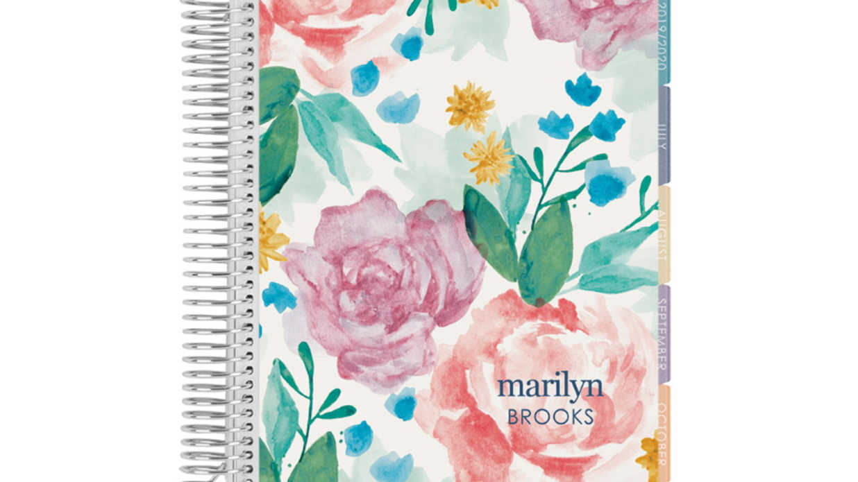 The Best Planners to Help Busy College Students Stay Organized