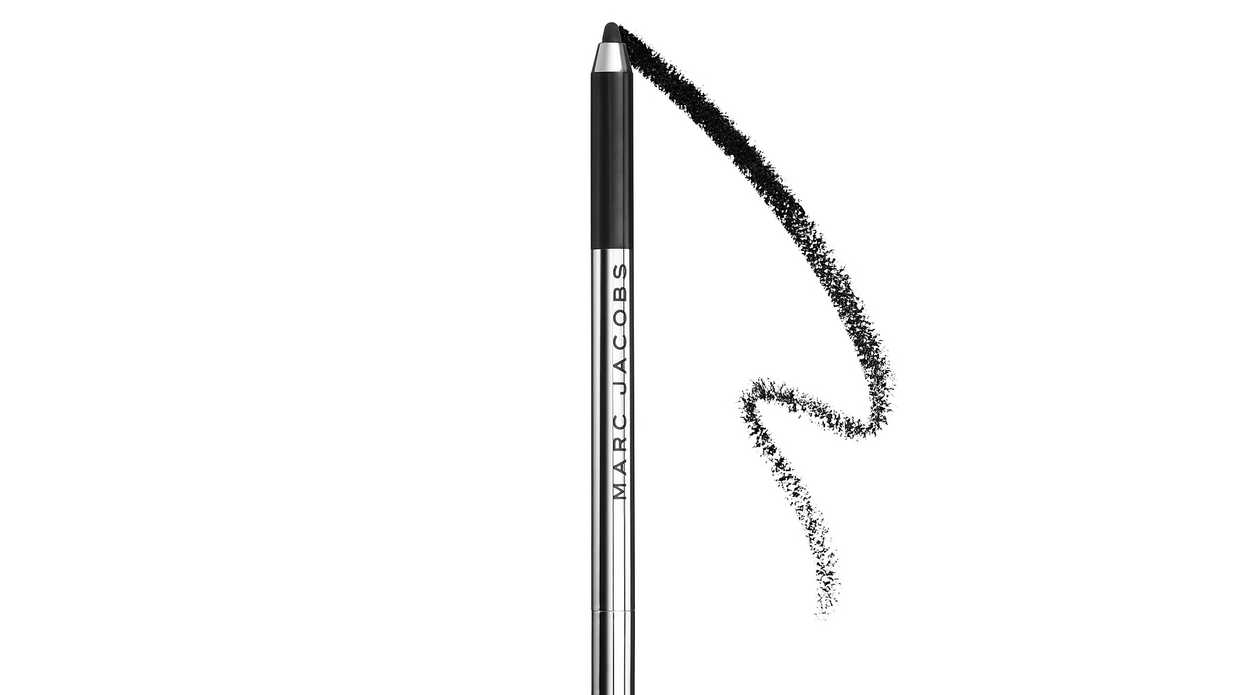 One-Swipe Waterproof Eyeliners That Will Not Quit