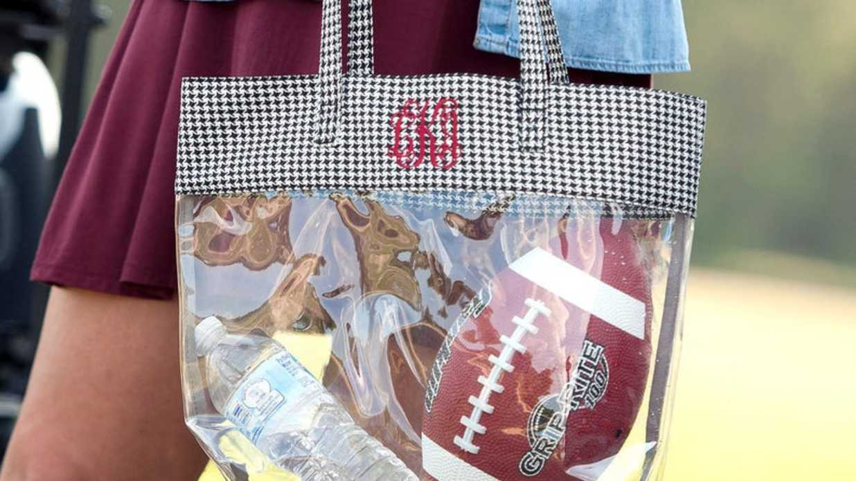 635f3a18deff 20 Stadium-Approved Bags We Love for Football Season