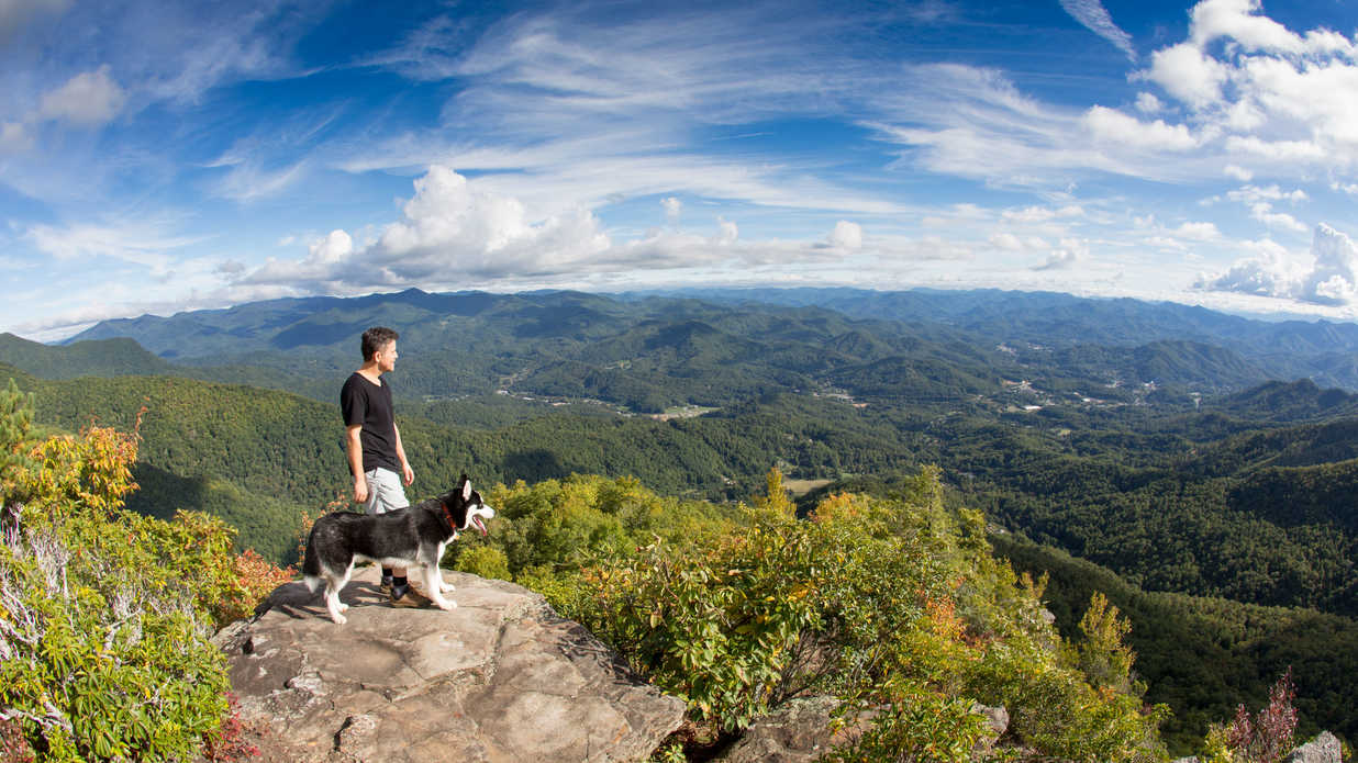 5 Reasons You'll Love Sylva, North Carolina