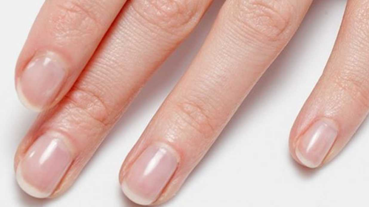 10 Things Your Nails Can Tell You About Your Health - Southern Living