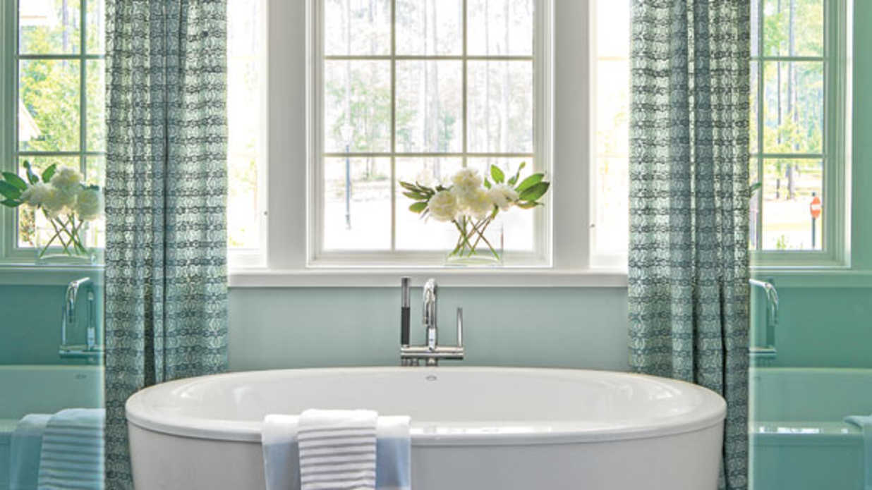7 Rules for a Smooth Bathroom Remodel - Southern Living