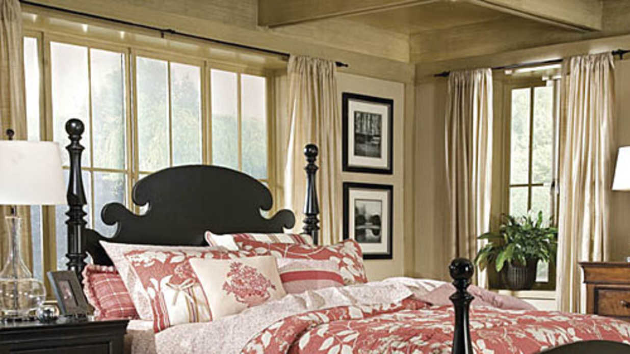 . Southern Living Furniture Collection