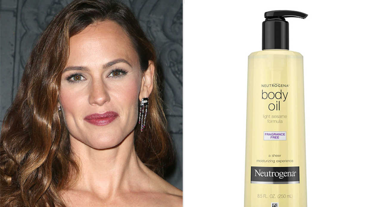 Celebrities Share the Beauty Product They'll Hoard if It Ever Gets Discontinued