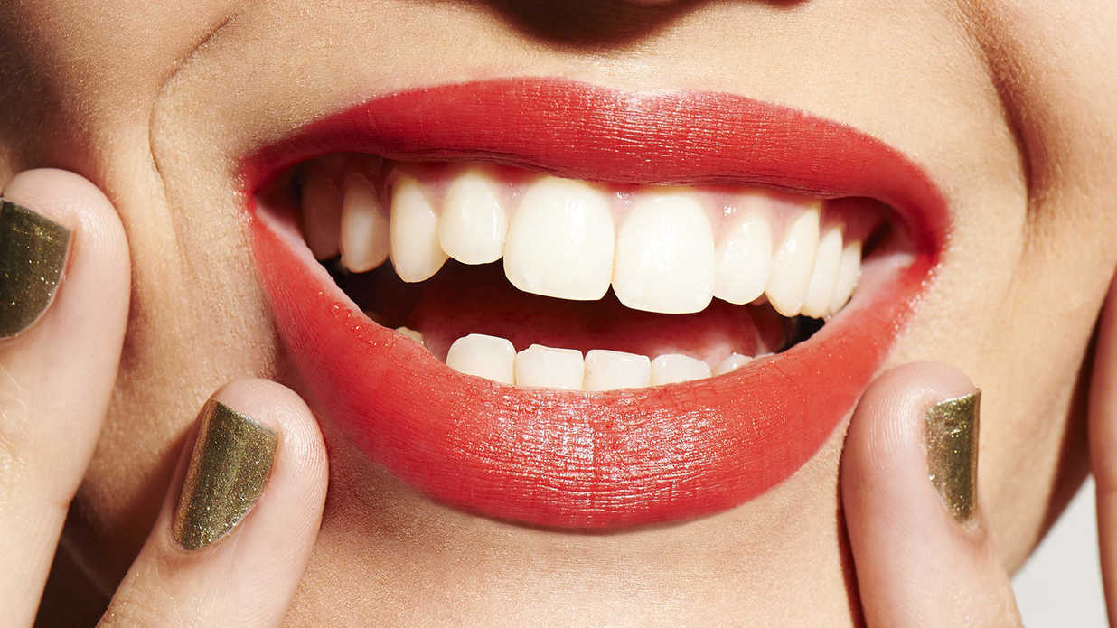 What Your Favorite Lipstick Shade Says About Your Personality