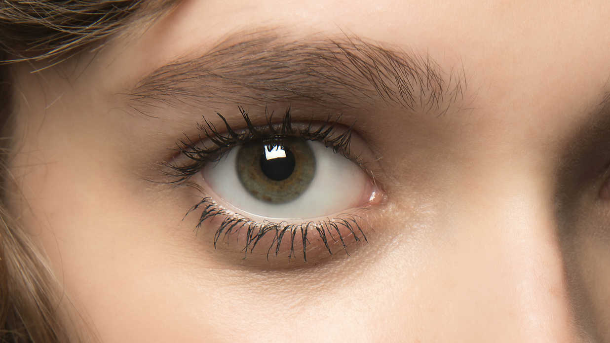 6 Mascaras For Dreamy Lower Lashes