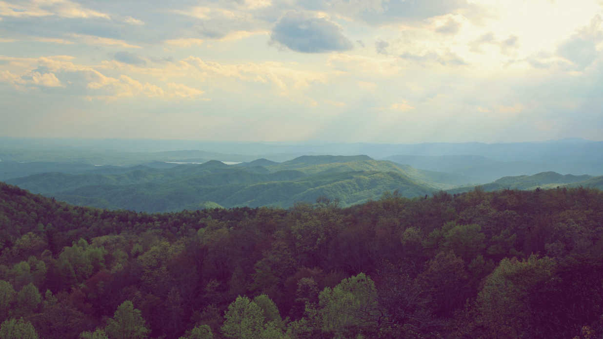 Where to Find the Best View in Every State