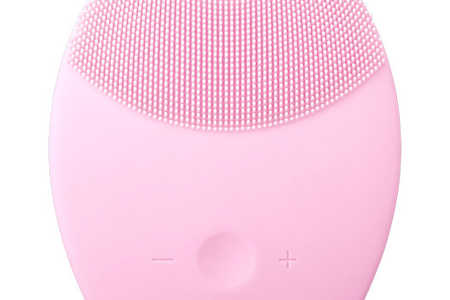 Foreo Luna 2 Cleansing & Anti-aging Device