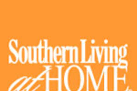 Southern LIving at Home