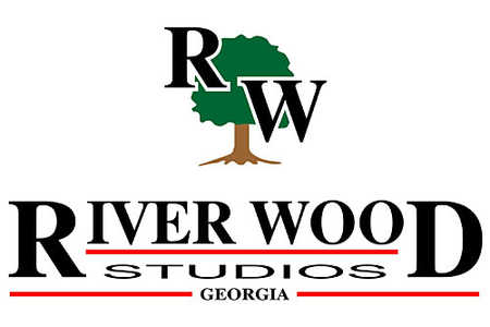 Riverwood Studios
