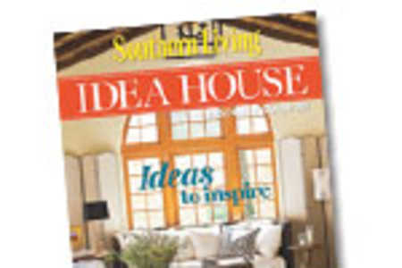 2011 Texas Idea House Source Guide