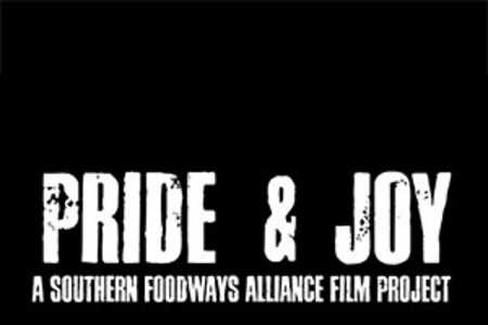 Pride & Joy Movie Trailer