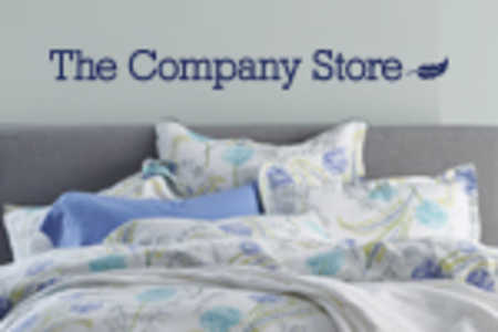 The Company Store_June_2015