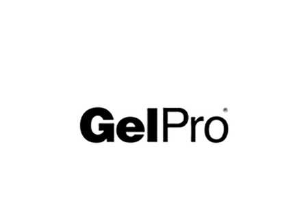 Gelpro Logo_v2_October_2015