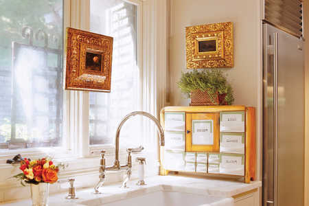 southern living home decorating tips southern living