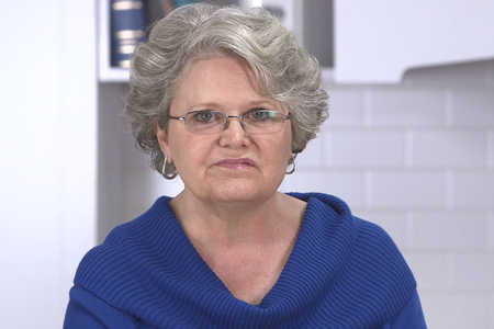Southern Grandmothers React To Kid Cuisine
