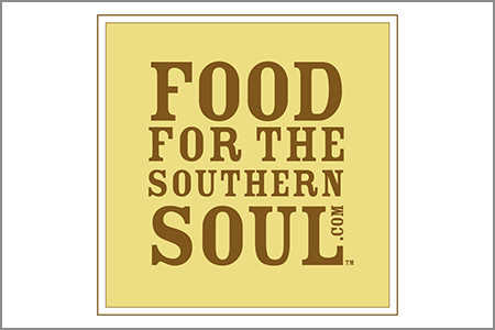 Food for the Southern Soul.com