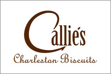 Callie's Biscuits Logo
