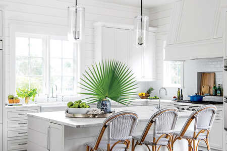 Room By Room Beach Decorating Ideas Southern Living