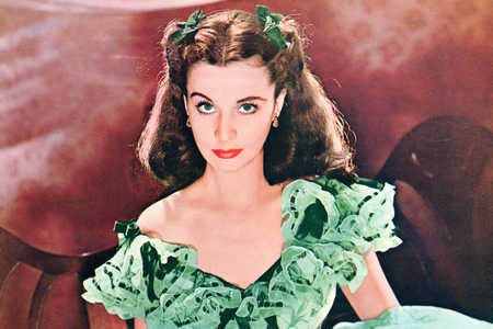 vivien-leigh-gone-with-the-wind