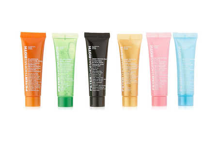 Peter Thomas Roth Meet Your Mask Kit