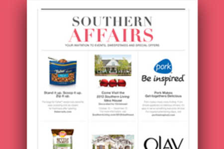 Southern Affairs