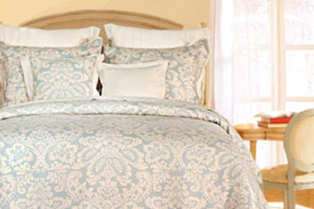 Rosetree Bedding - Available at Dillards