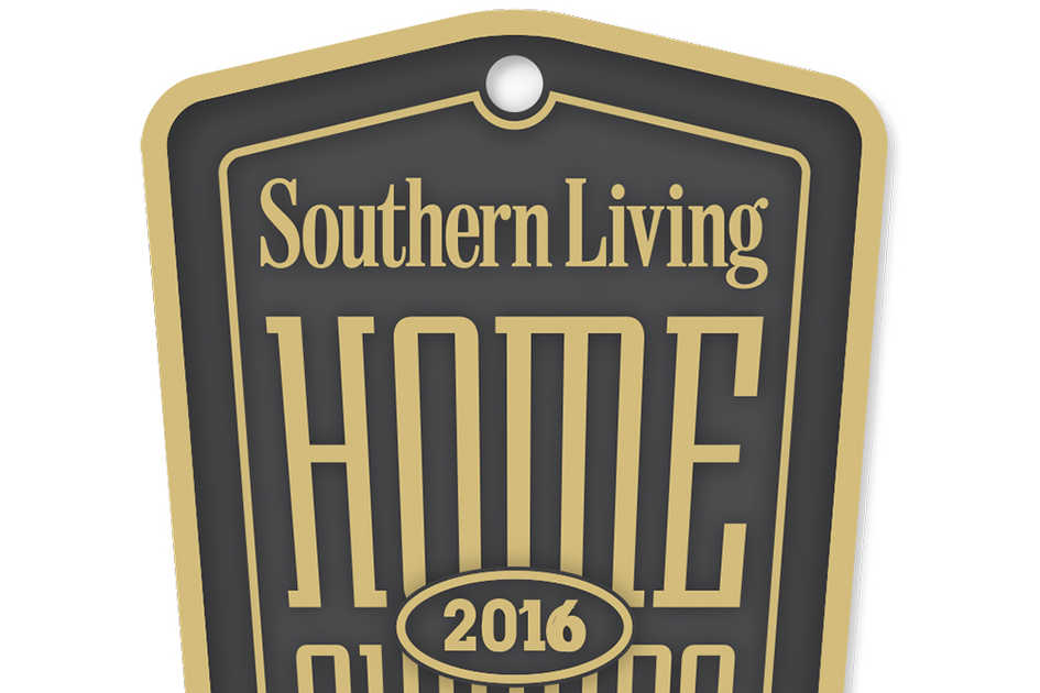 2016 Home Awards