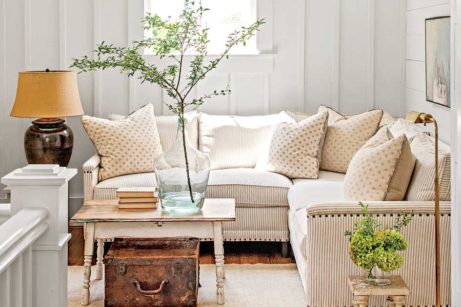 Biggest Decorating Don'ts: Pillows