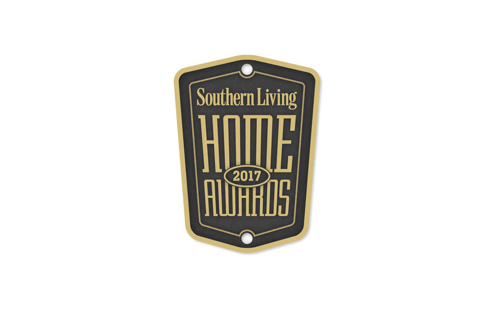 2017 Home Awards Logo